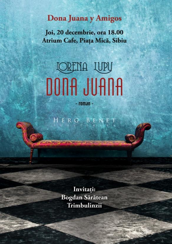poster-lansare-dona-juana