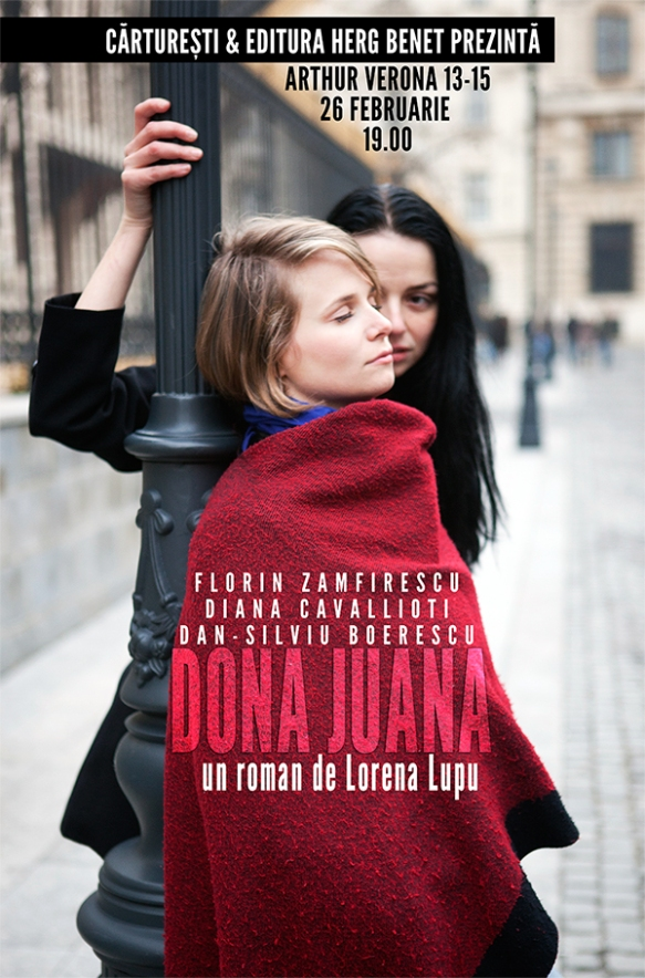 dona_juana_afis