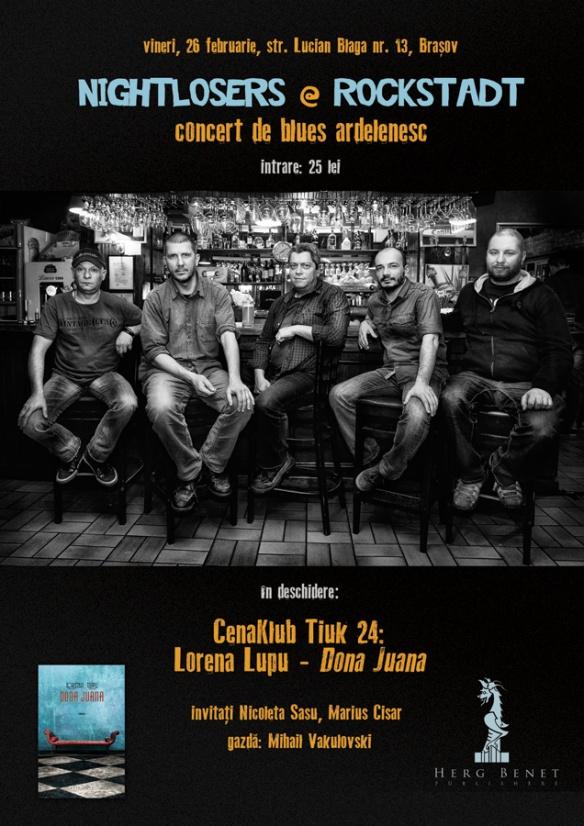 afis-rockstadt---26-feb
